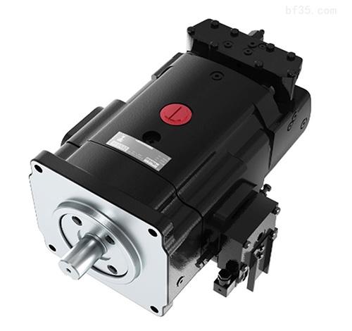 大连液压泵